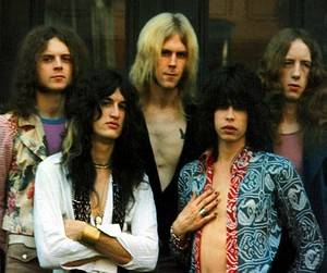 young-aerosmith-1973.jpg