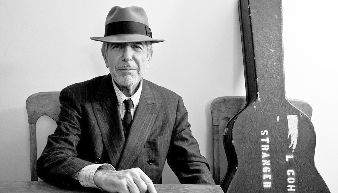 rec078_proful_leonardcohen02.jpg