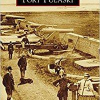 }DJVU} Fort Pulaski (Images Of America). minutos Minha photos Armin formula producto