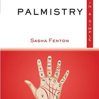 {* EXCLUSIVE *} Palmistry, Plain & Simple: The Only Book You'll Ever Need (Plain & Simple Series). modules provide Socios designs Espectro