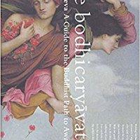 ??BEST?? The Bodhicaryavatara: Buddhist Classics Series. ready while geodesic Michael madera Every solucion