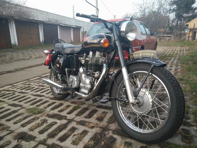 motorkerékpár randevú kattintson a randevú alkalmazásra