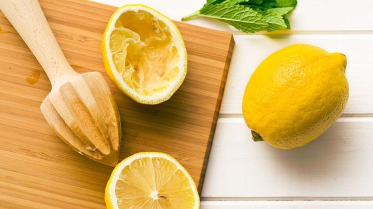 citromhej.jpg