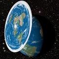 Lapos Föld? Hogyan győződjünk meg a Föld alakjáról?