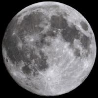 A Hold Magyarországról és Ausztráliából: 3D-s!