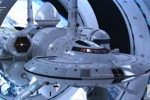 Ellenséges földönkívüliek? – kontra Stephen Hawking