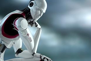 Hogyan nézzen szembe az emberiség a robotok térnyerésével?