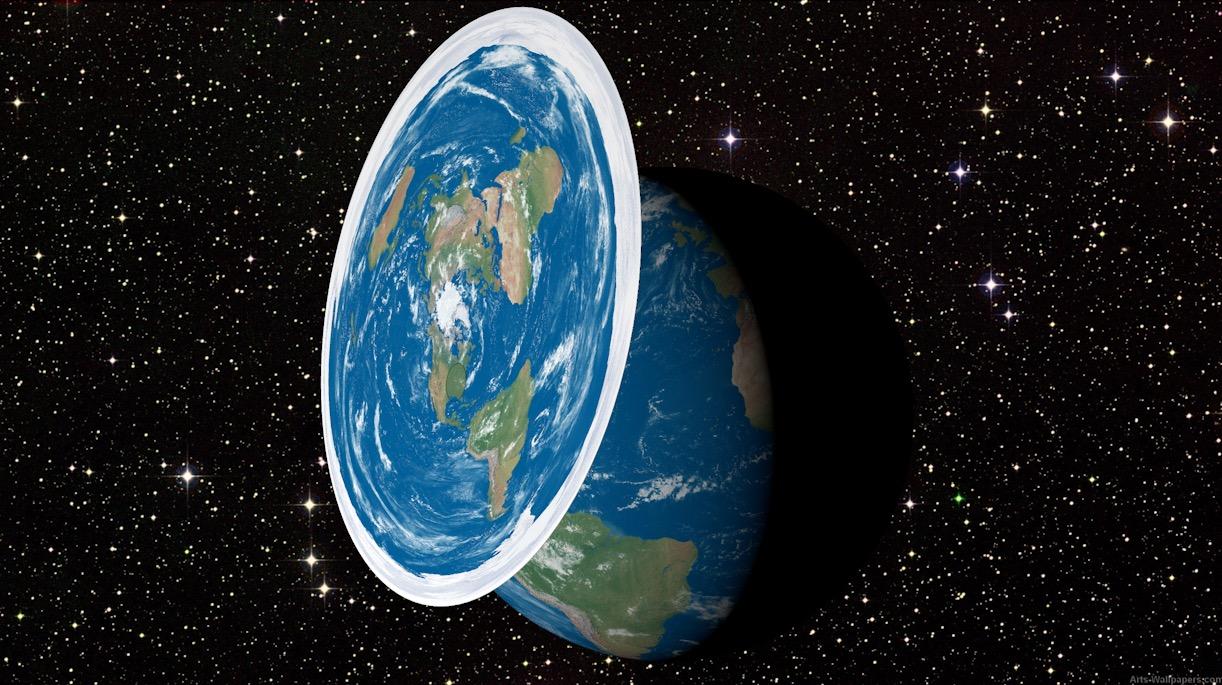 flat-globe-earth.jpg
