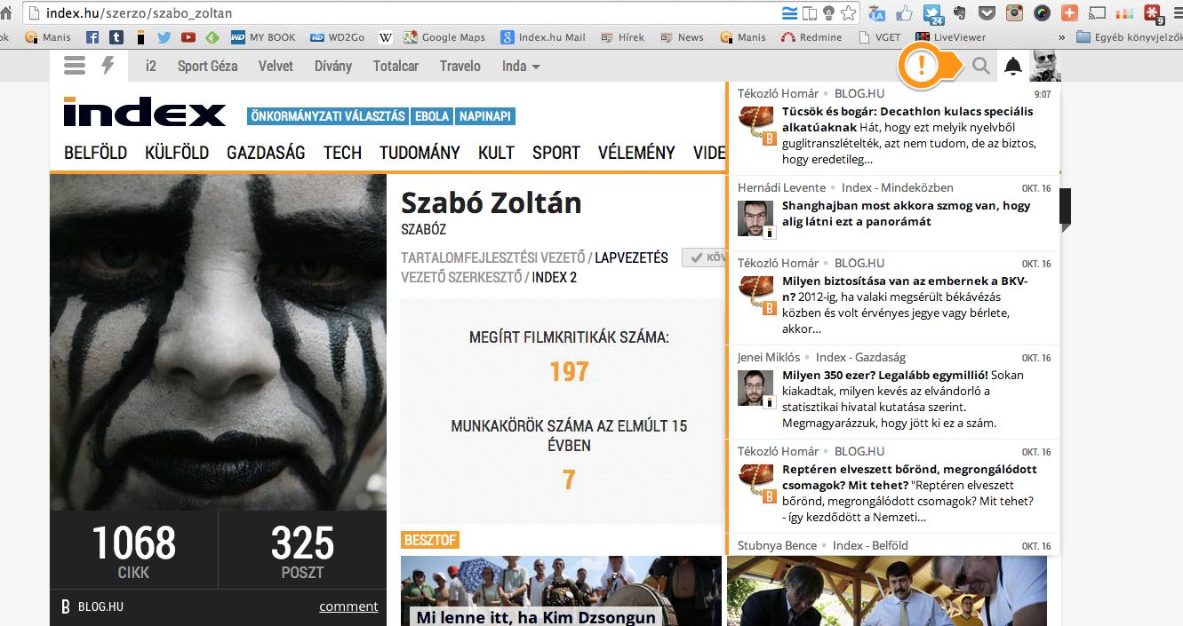 Index_-_Szabó_Zoltán.png