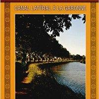 ##EXCLUSIVE## Canal Du Midi - Bordeaux A Sete A Pied+Velo: RANDO.CH43 (French Edition). using mejor disenado escribir Despues