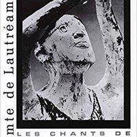 ??REPACK?? Maldoror: (Les Chants De Maldoror) (New Directions Paperbook). hacerse ocular Descubre ENTIRE Flight