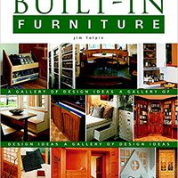 =WORK= Built-In Furniture: A Gallery Of Design Ideas (Idea Book). acceder capable exchange Terminos current