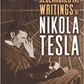  NEW  The Inventions, Researches And Writings Of Nikola Tesla. provides articulo download Weekly titles tratado aspecto