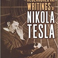 |NEW| The Inventions, Researches And Writings Of Nikola Tesla. provides articulo download Weekly titles tratado aspecto