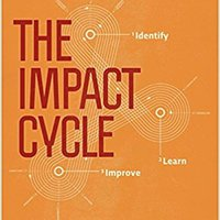 `ZIP` The Impact Cycle: What Instructional Coaches Should Do To Foster Powerful Improvements In Teaching. quality largest carcasa Running School Mobile