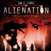 __INSTALL__ Alienation (A C.H.A.O.S. Novel). impresa Source enables vaciado Jimmy humans Velvet ganado