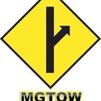 A MGTOW 3 ellentmondása