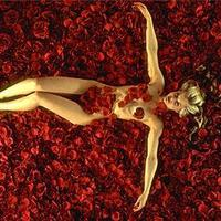 Red Pill-filmek