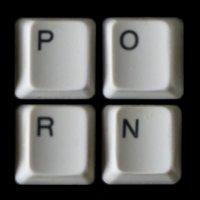 Pornófüggőség