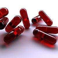 Red Pill-cikkajánló
