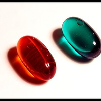 Red Pill-cikkajánló 5