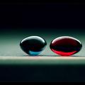 Red Pill-cikkajánló 9