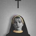 Nőtípusok vol. 7 - A vallási fanatikus