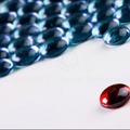 A Red Pill hatásai