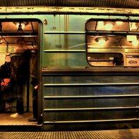 Férfigyalázás a metrón