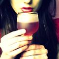 Szülinapi poszt - My Red Pill-story