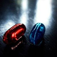 Red Pill-cikkajánló 2