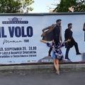 Il Volo koncert - Élménybeszámoló