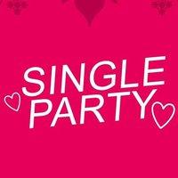 Szingli party