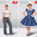 Nyomul a Gender Studies