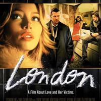 Ajánló: London