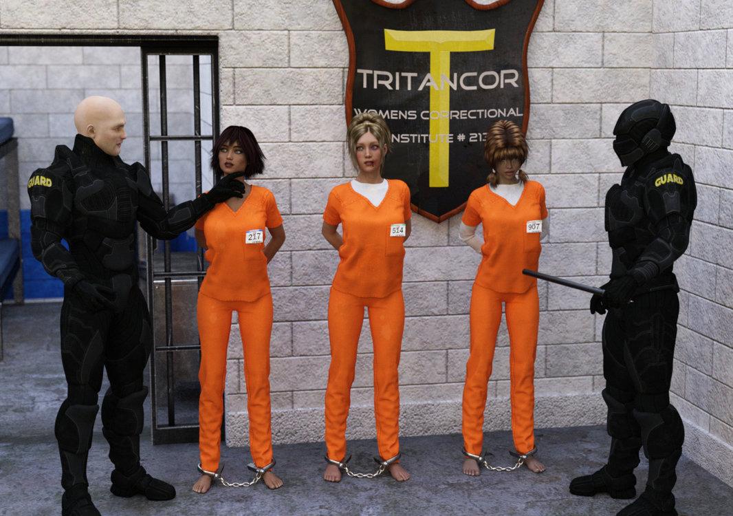 3_girls_in_prison_1_by_azazell76-da79i7q.jpg