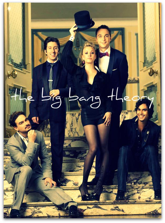 big_bang_theory_ii_by_xx_lovestory_xx.jpg