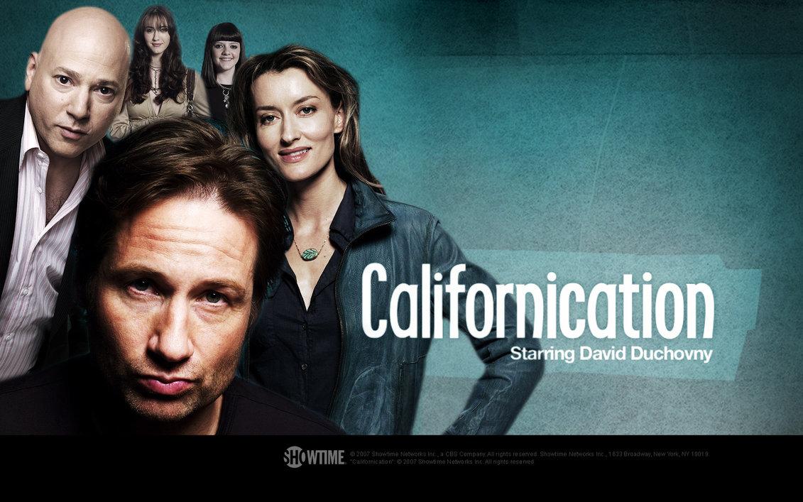 californication_blend_by_soelu412.jpg