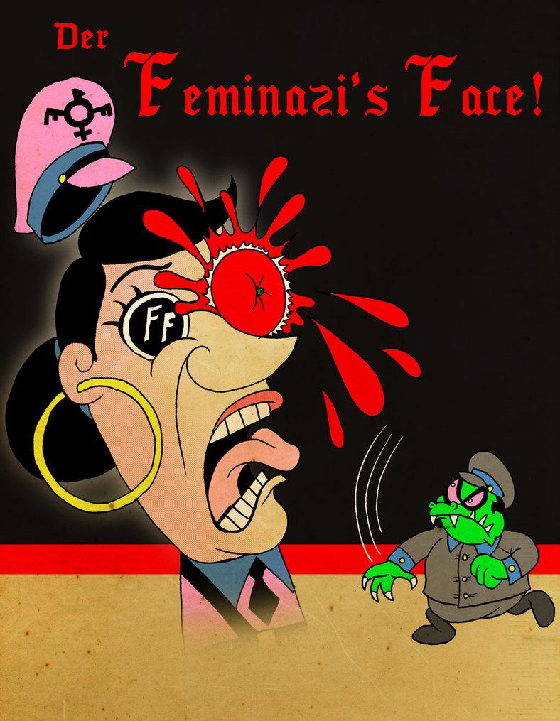 der_feminazi_s_face_new_book_teaser_image_by_gruntchovski-d9o4uwu.jpg