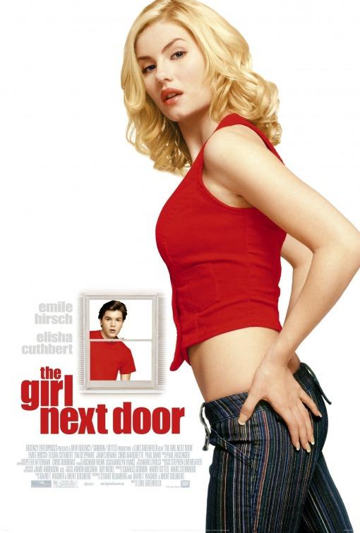 girl_next_door.jpg