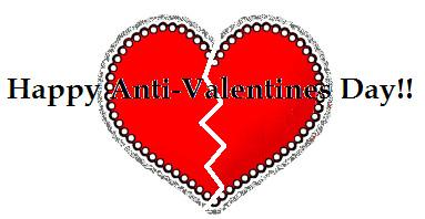 happy_anti_valentine_s_day_by_sonamynshadmaria.jpg