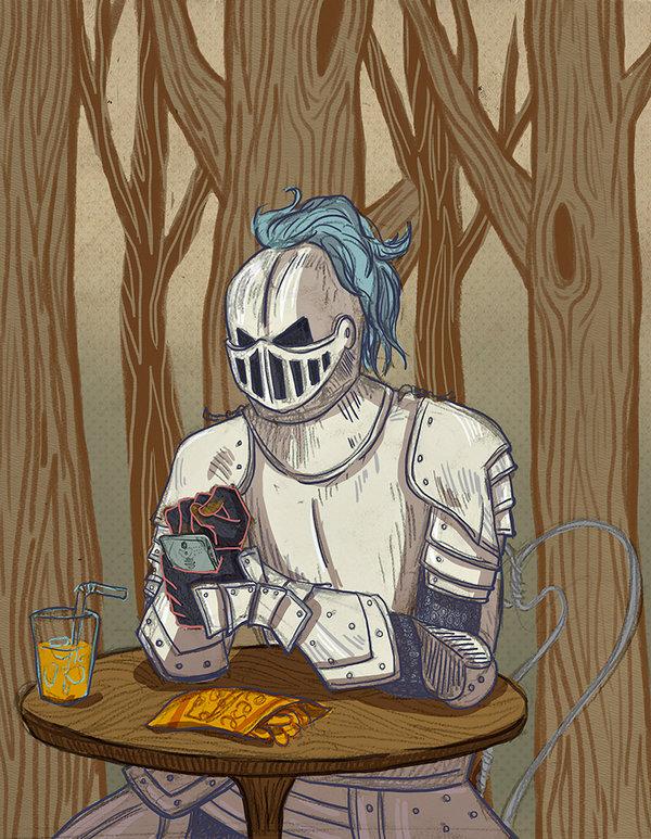 internet_white_knighting_by_rhainster-dazrsyz.jpg