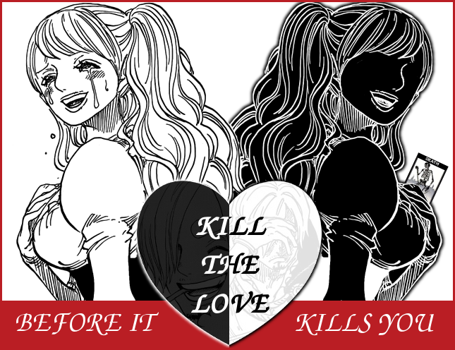 kill_the_love_by_flaxop-dasg762.png