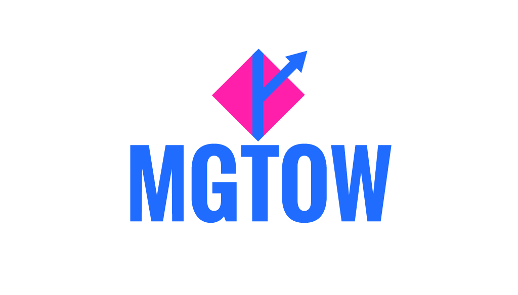 mgtow_logo_by_lextragon_dclmm9g-fullview.png