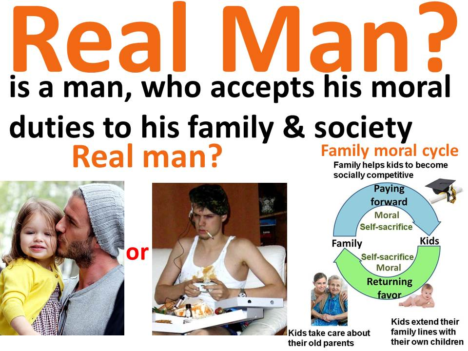 mgtow_men_go_their_own_way_real_man_definition_by_mgtow_me_not-da7b2ck.jpg
