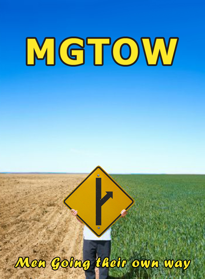 mgtow_men_going_their_own_way_by_millenia89-d3d4rsr.jpg