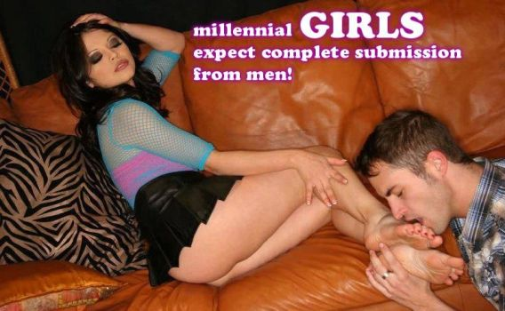 millennial_girls_expect_complete_submission_by_girlzruleownfuture-daab5y8.jpg