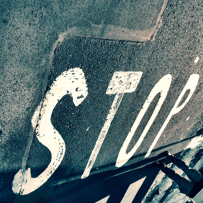 stop_by_troyek.jpg