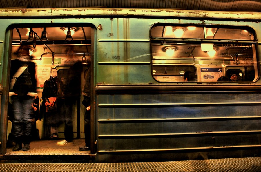 subway_station_by_pauljavor.jpg