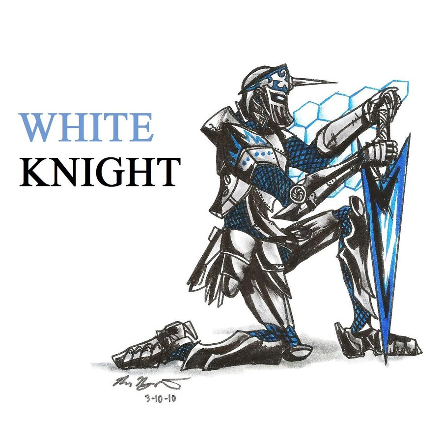 white_soldier_knight_by_ryoukazehara.jpg